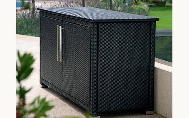 rusty outdoor furniture no more modani launches new rust free rh prweb com
