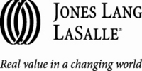 Jones Lang LaSalle, jll, real estate