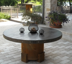 Patio and Garden Tables, Patio Tables, Dining Tables