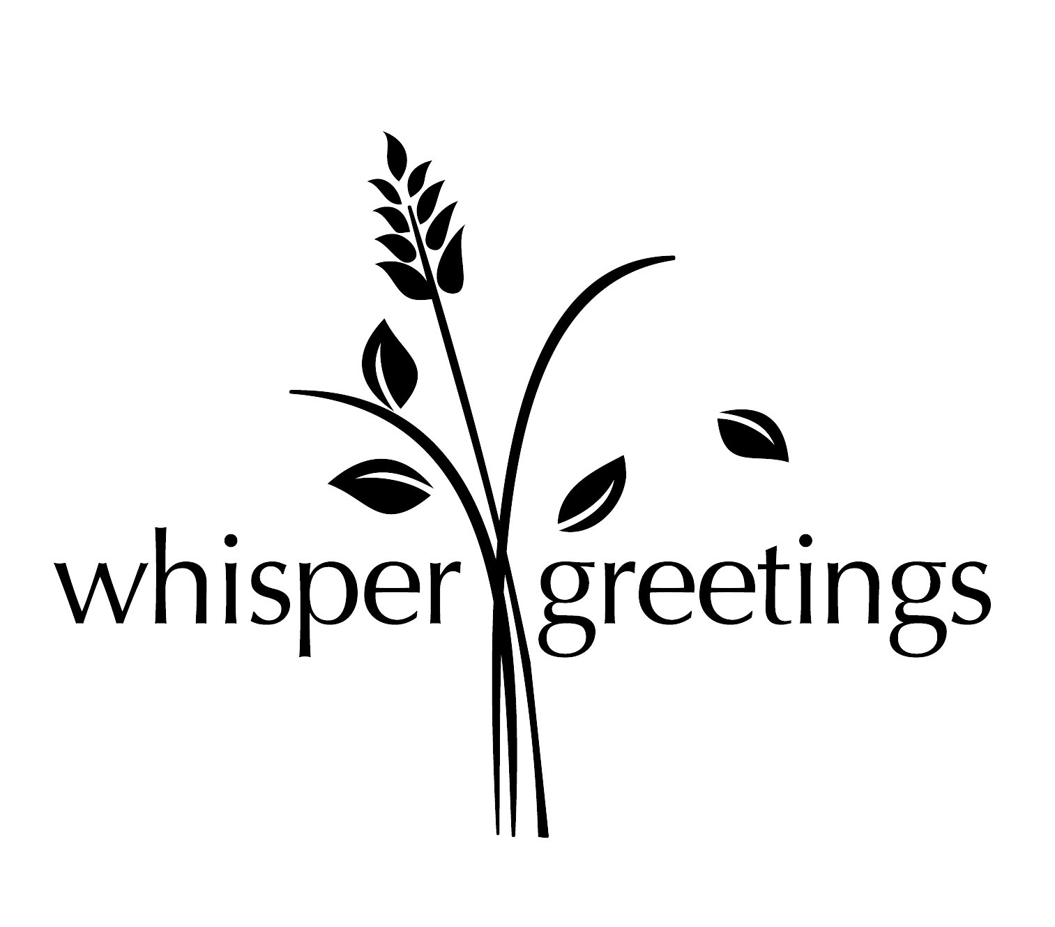 Whisper greetings announces custom card services to increase whisper greetingswhisper greetings was founded by sheila sylvestre in february 2010 it is a card company dedicated to creating genuine poetic expressions m4hsunfo