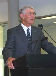 Jim Ellis Acquires Buick GMC Mall of Georgia