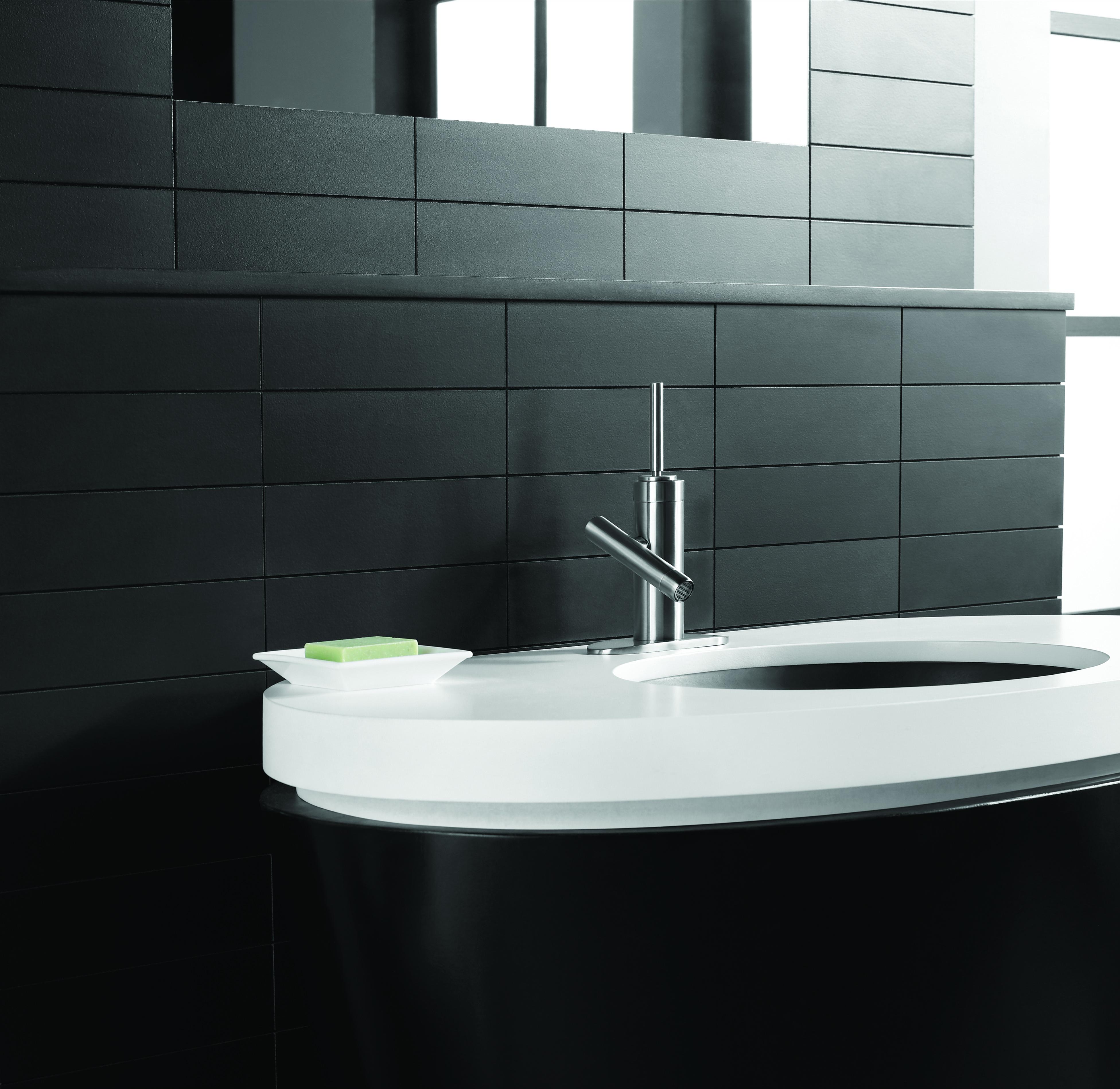 Price Pfister Debuts Ultra-Modern Contempra Bath Faucet