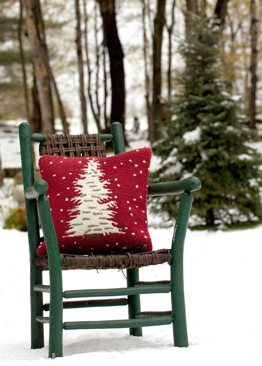 Chandler 4 Corners Introduces New Designs To Their Winter