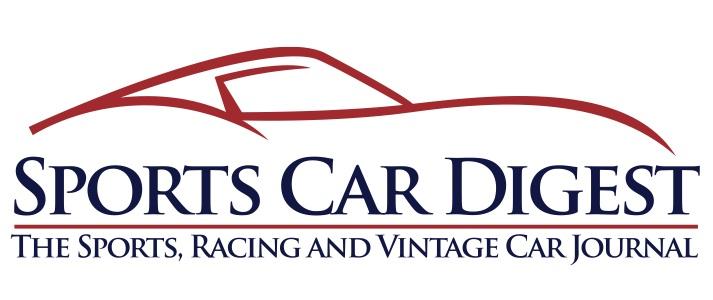 20+ Sports Car Digest
