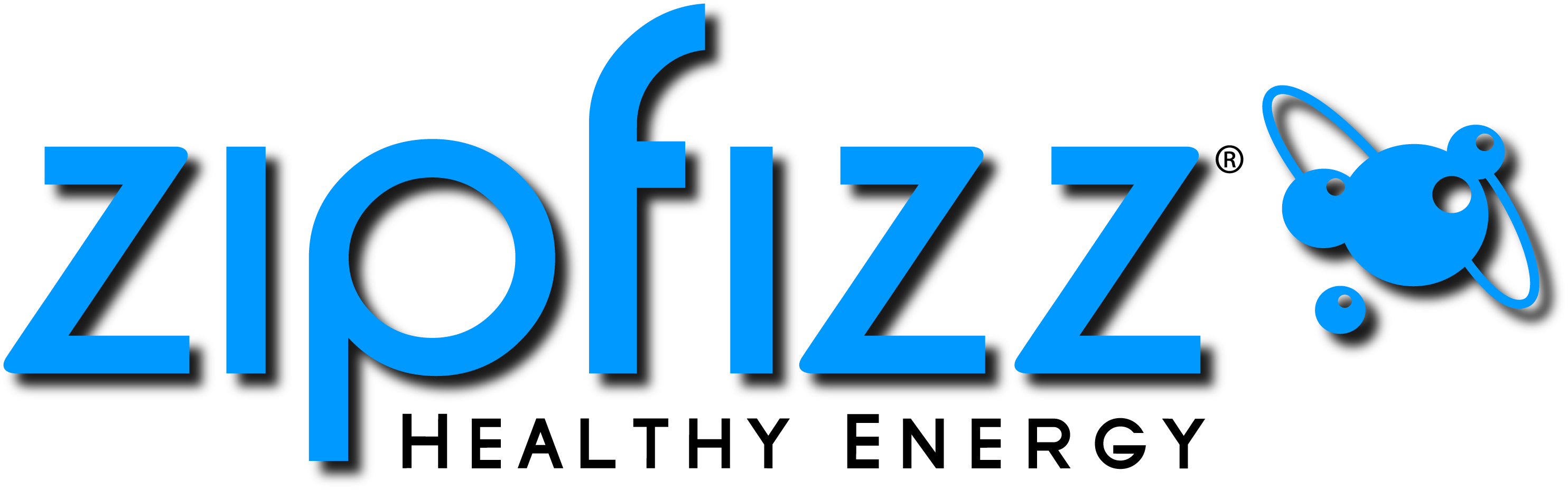 Zipfizz's Media Campaign Has the Corporation in Line to Sell