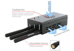 Gps jammer store | gps drone jammer ghost recon