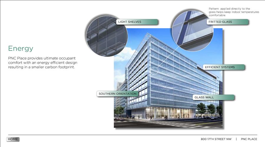 Interactive Touchscreen Solutions Inc S Navigo 174 System