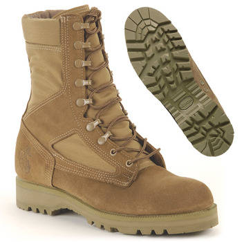 Apelgear Com Announces Combat Boots Line Expansion Now