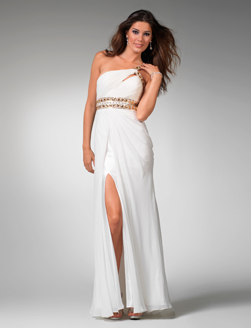 Promgirl.net Announces Launch of 2011 Prom Dresses Line