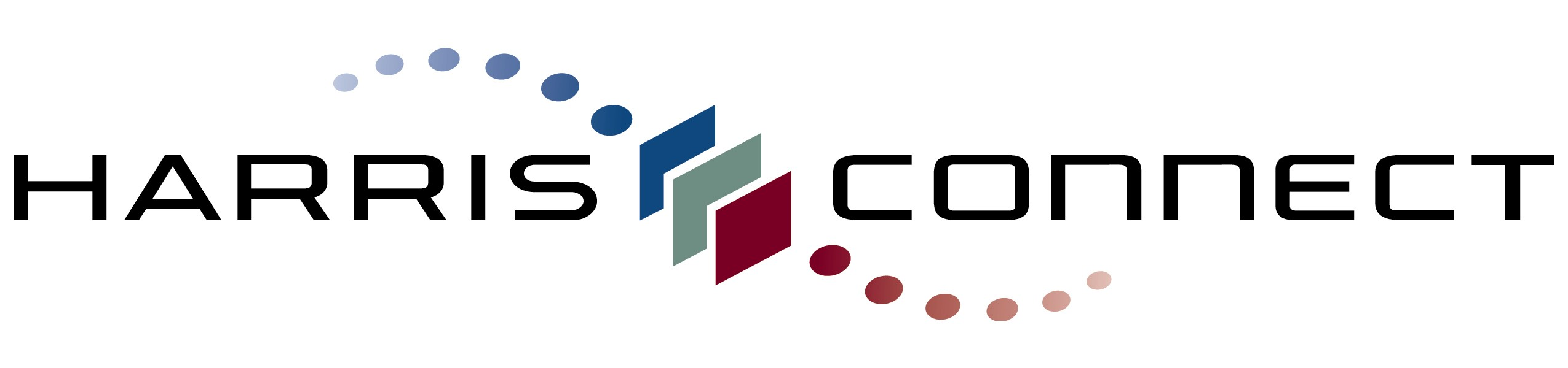 Harris Connect logo
