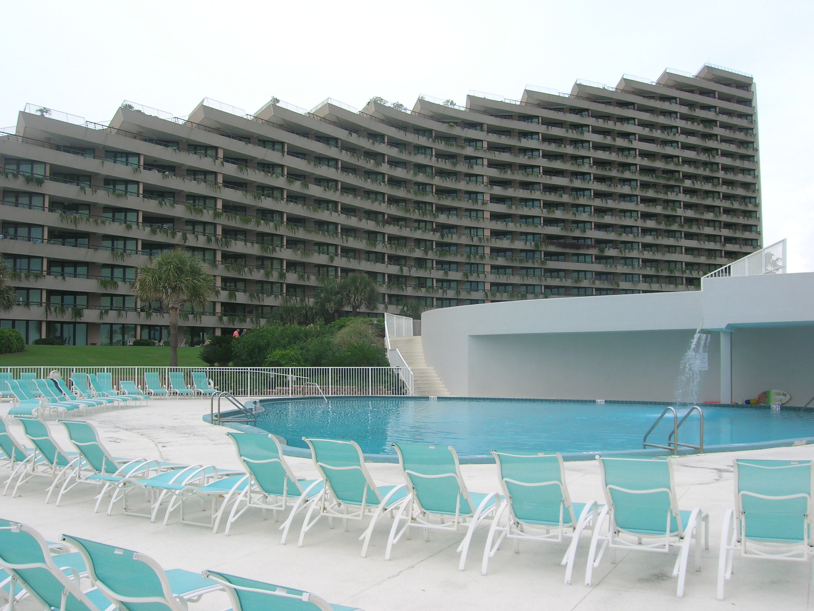 Condos in destin florida rent 3 nights get 1 free - 1 bedroom condos in destin fl on the beach ...