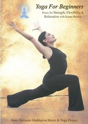 "new to yoga start a solid practice with new dvds ""yoga"