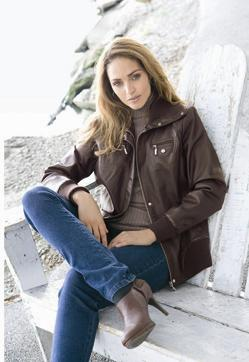 Jessica London Leather Collection Jessica London Leather Collection Jessica  London Leather Collection c521f1347
