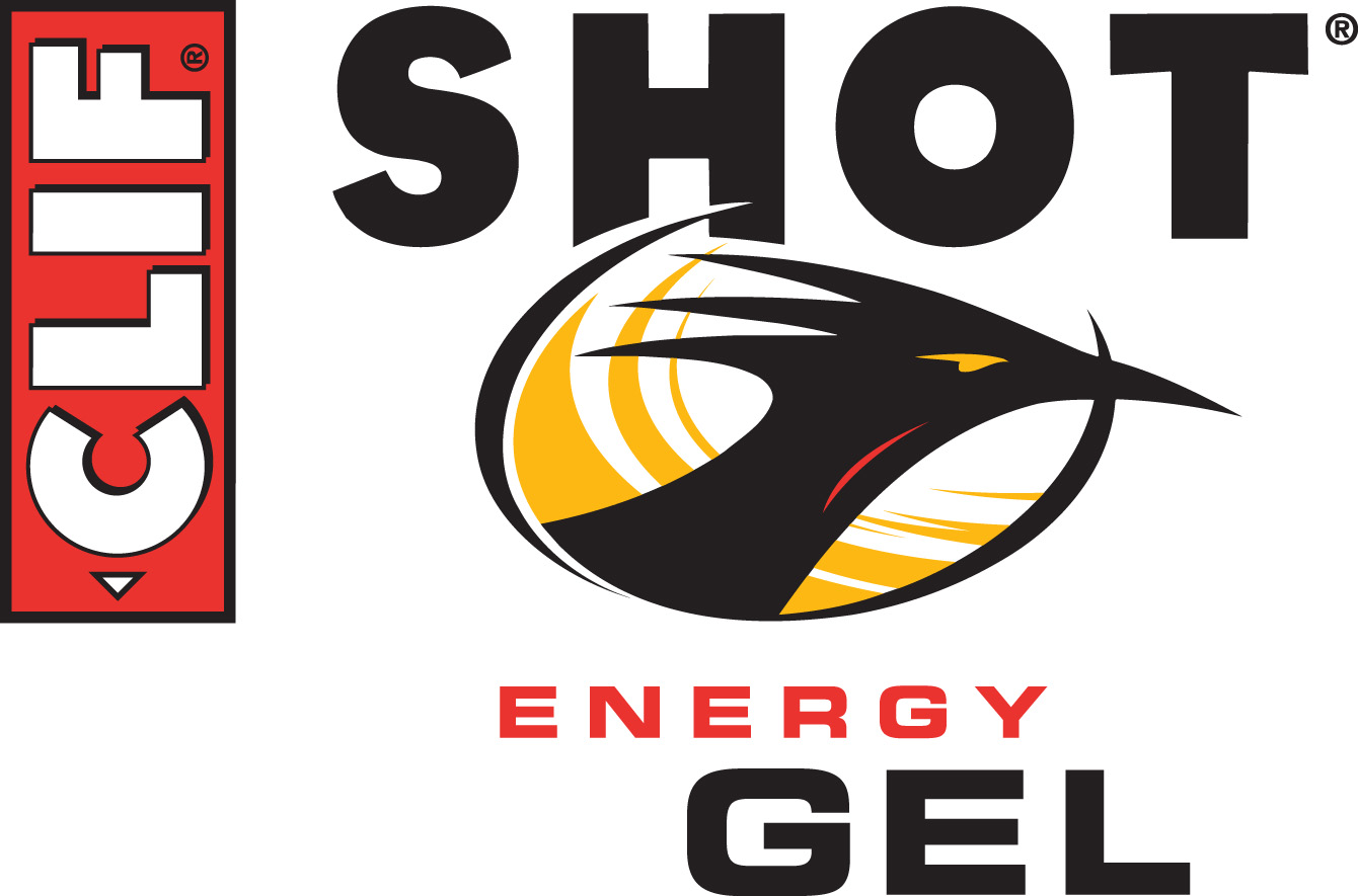 Clif Shot 174 Energy Gel New Formula Now Available Nationwide