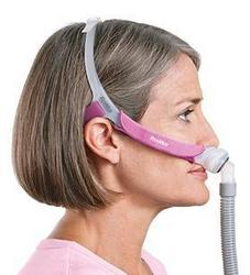 Best Nasal Pillows On The Market