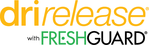 drirelease® Makes Selling to Consumers Easy