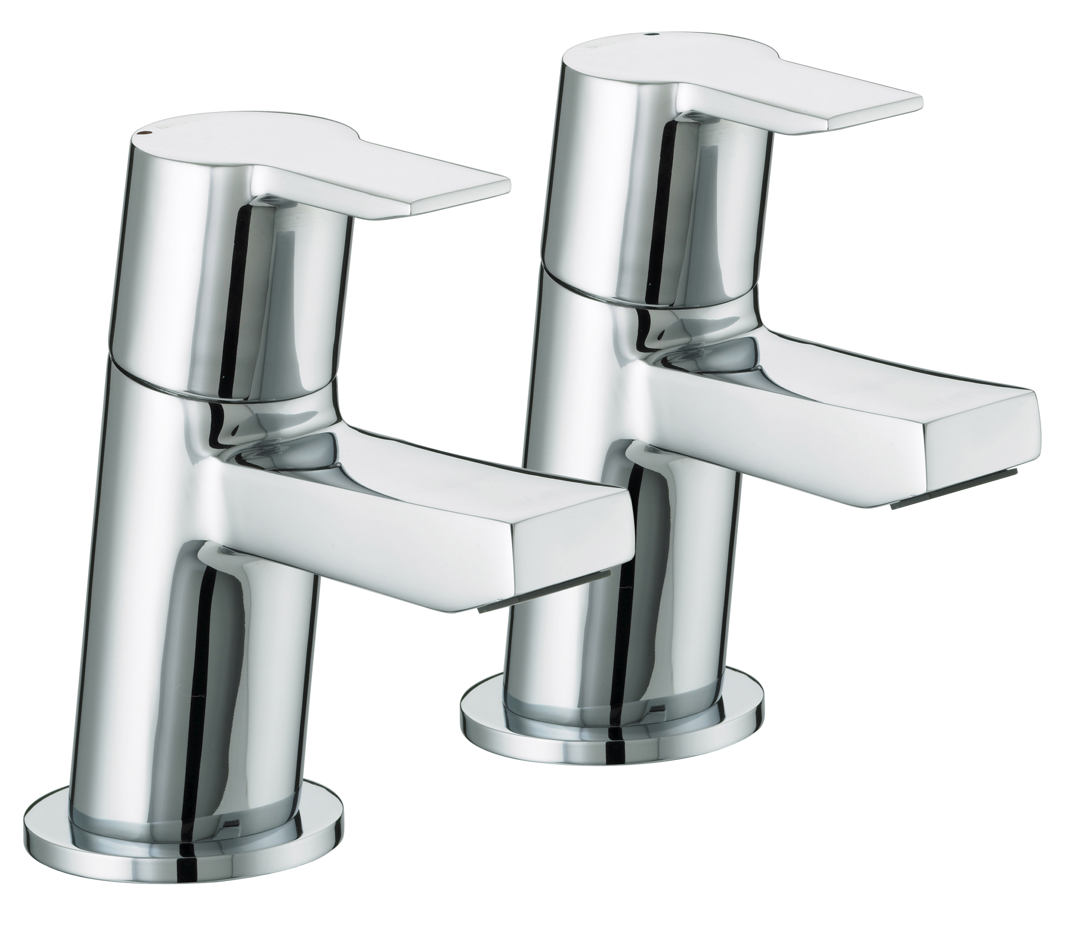 Mama Mia! New taps from Bristan Combine Style with Value