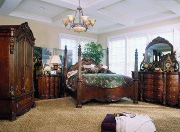 Wholesale Furniture Brokers Adds Pulaski Furniture S