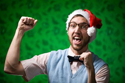 work christmas party ideasdiy work christmas party epack