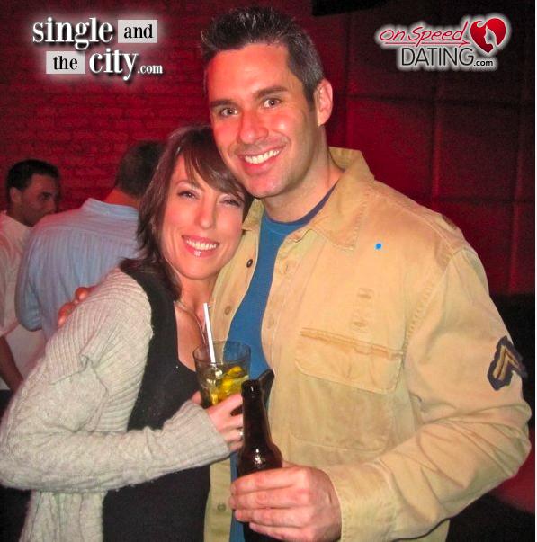 dating site ivy league grads