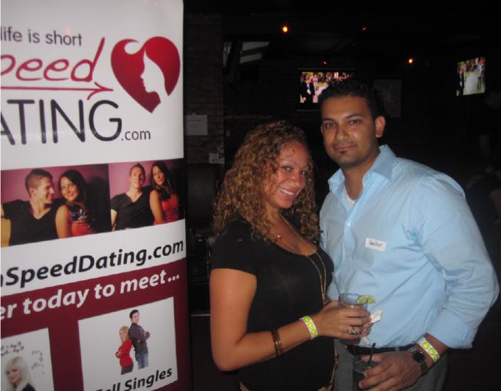 nyc singles events tonight