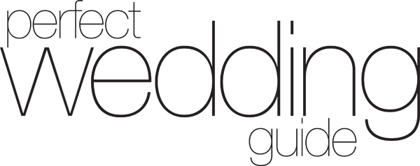 Perfect Wedding Guide.Perfect Wedding Guide Joins Forces With America S Fitness