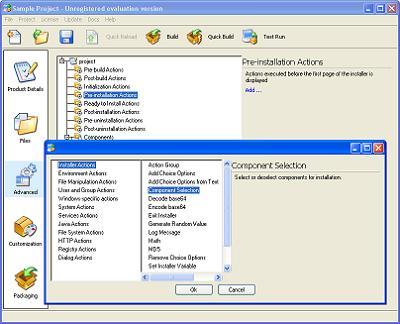 InstallBuilder 7 Released, Simplifies Development of Multiplatform