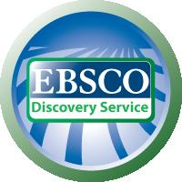 www.ebscohost.com/discovery