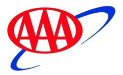 AAA Auto Insurance Home Insurance Life Insruance Travel Planning
