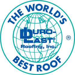 Duro Last 174 Roofing Inc Adds Duro Bond Induction Weld