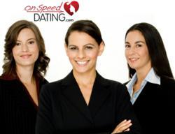 javascript matchmaking
