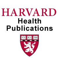 Harvard Health Letter Features Questions and Answers from Harvard