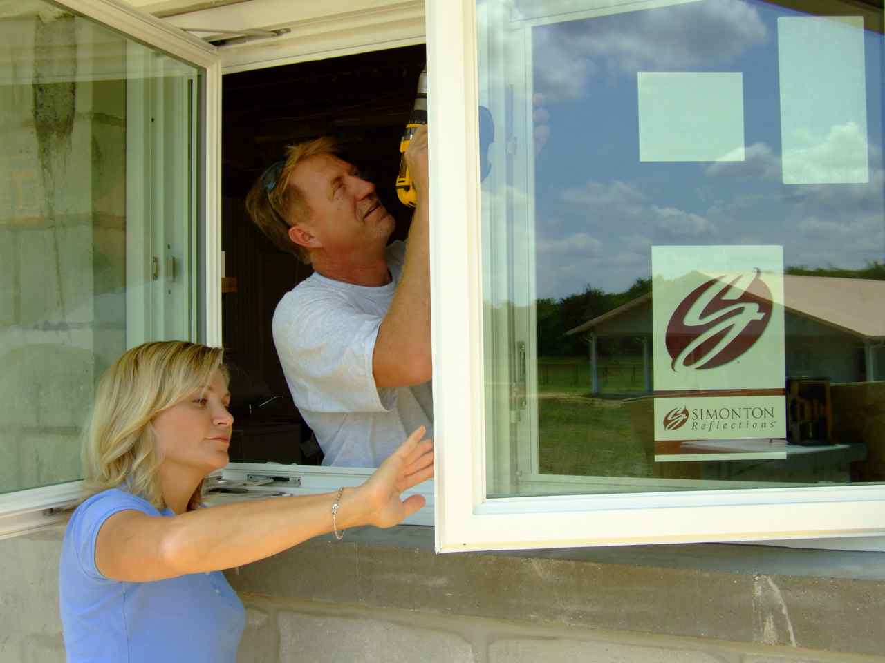 simonton replacement windows new construction media understanding condensation in the home