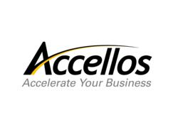 Accellos Announces AccellosOne Workspace V2.6