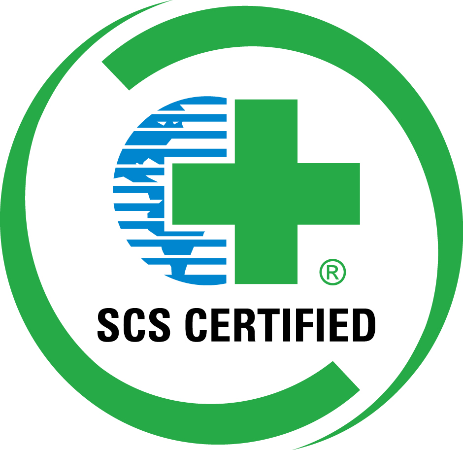 Scientific Certification Systems Scs Now Offering Globalgap