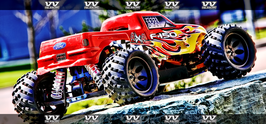 With Vvtec Racing Entering Its Second Year The Company S