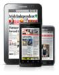 PressReader for Android delivers 1,700 newspapers and magazines every day