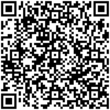 Scan to get free trial of gMeltPro app (iPhone)