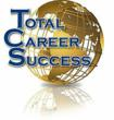 Career Advancement Resources