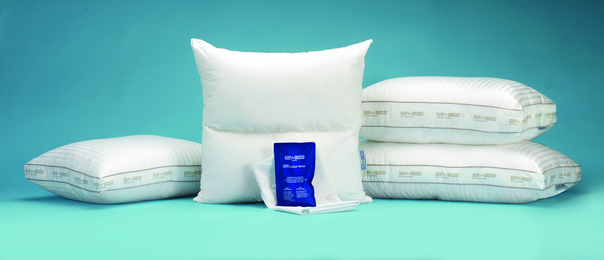 Sleep For Success Pillow Review Should You Buy It