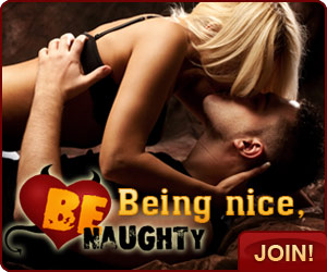 naughty chat websites