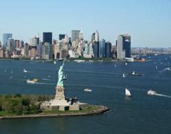Power Factor Correction Customers in New York