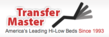 Transfer Master has built a reputation for innovation with its home hospital beds