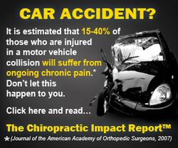 Danville Ca Car Accident