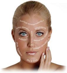 anti wrinkle face cream