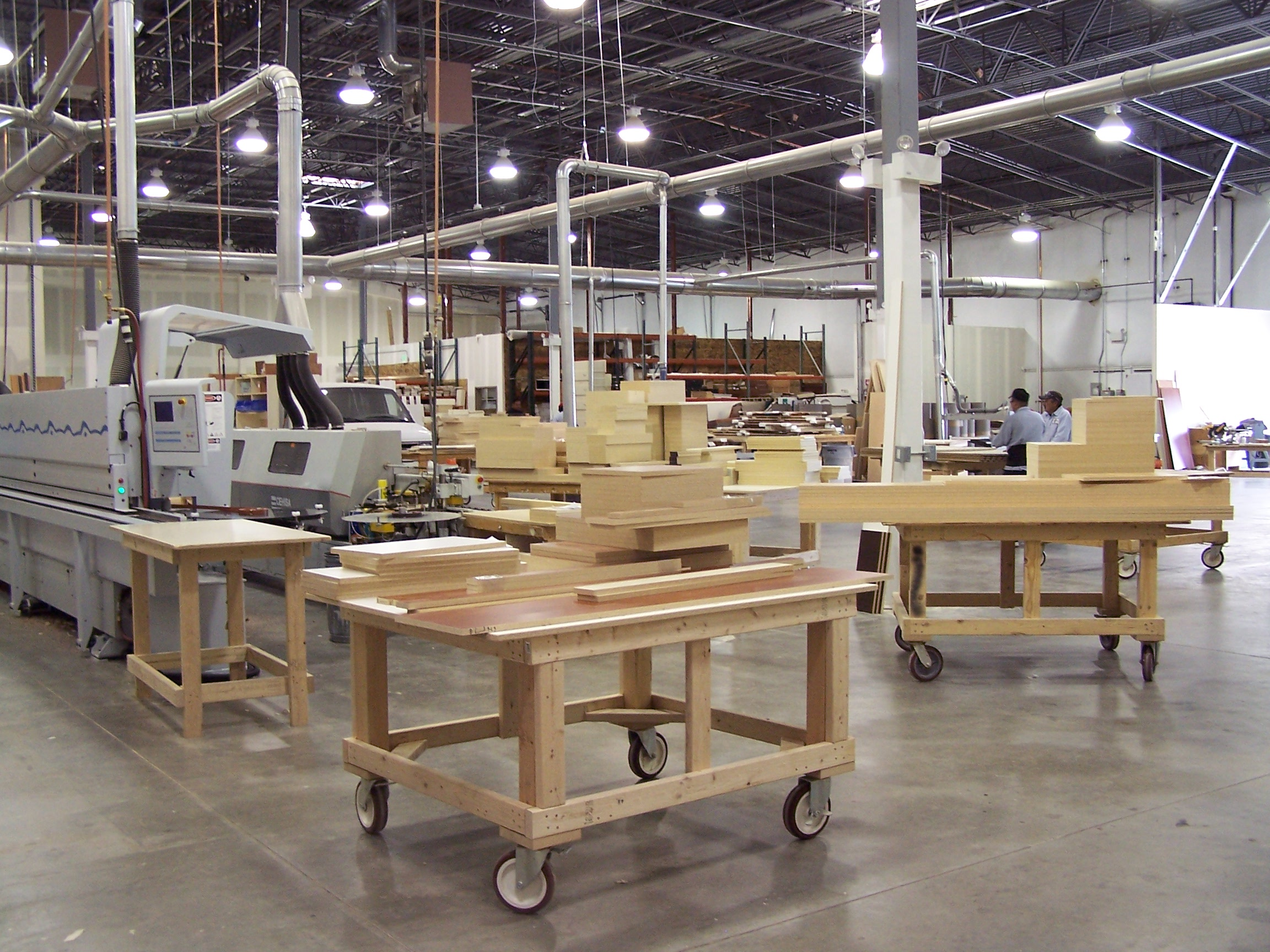 Good Closet Factory Colorado ...