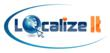 Localize It SEO and Website Design
