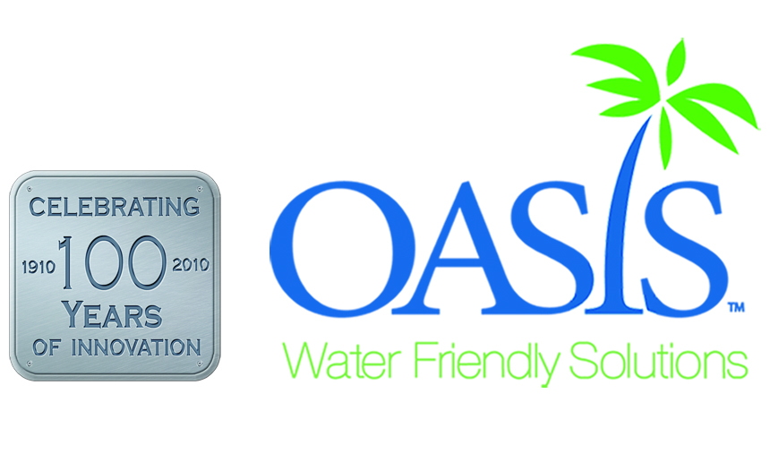 Oasis Active Alternatives And Similar Apps And Websites