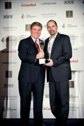 American Support Wins 2011 Stevie Award for Cable Industry Contact Center Solution