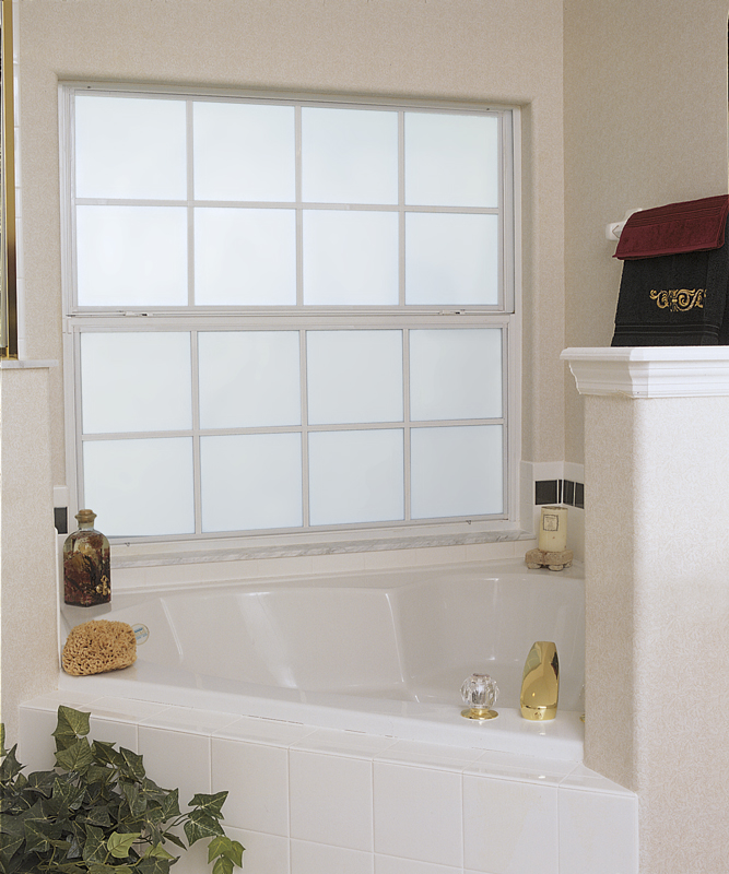 New Trimmed To Size Window Film Service Saves Time Installation Easy